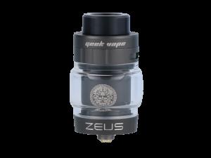 Kit clearomiseur Zeus Dual RTA de GeekVape