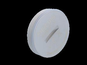 GeekVape Aegis 20700/21700 Batterie-Kappe
