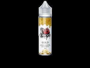 I VG - Tobacco - Gold 50ml 0mg