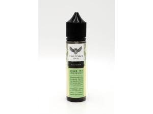 5 Stars Peine - Aroma Tea Edition Green Tea Lime Infused 9ml