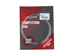 HellVape Competition Wire 23G
