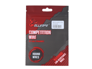 HellVape Competition Wire 25G