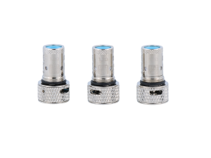 Hellvape Hellcoil H3-02 Heads 1,2 Ohm (3 Stück pro Packung)