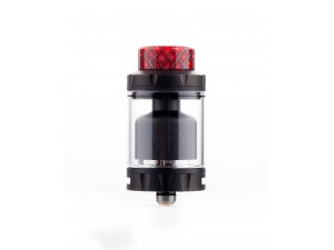 HellVape Rebirth RTA Clearomizer Set