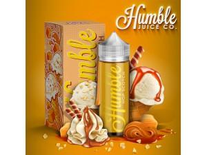 Humble Juice Co. - Humble Plus - Hop Scotch 100 ml - 0 mg/ml