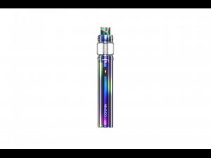 HorizonTech Magico Nic Salt Stick E-Zigaretten Set