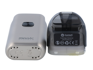 InnoCigs Atopack Magic E-Zigaretten Set