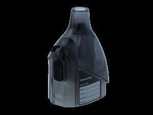 InnoCigs Atopack Dolphin Cartridge 6ml