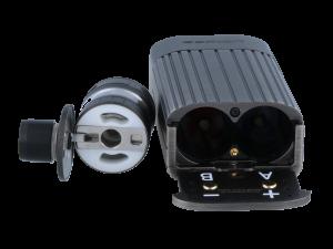 InnoCigs Espion mit ProCore X E-Zigaretten Set AT
