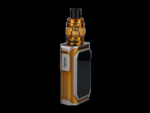 InnoCigs Espion Infinite AI E-Zigaretten Set
