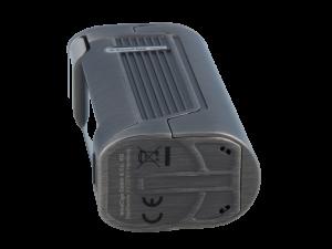 InnoCigs Espion Solo 80 Watt