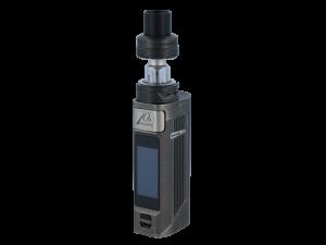 InnoCigs Espion Solo E-Zigaretten Set