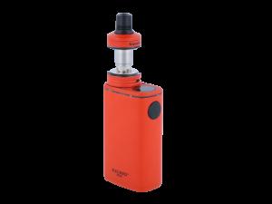 InnoCigs Exceed Box E-Zigaretten-Set