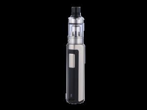InnoCigs Exceed X E-Zigaretten Set