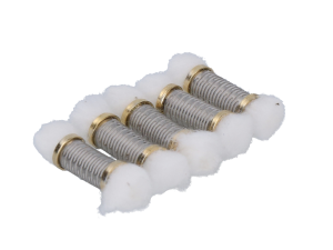 InnoCigs NotchCoil Head 0,45 Ohm (5 Stück pro Packung)