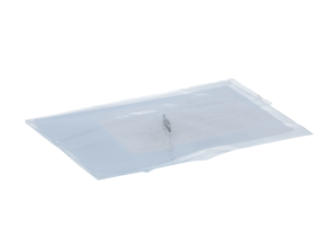 InnoCigs RFC-Heizplatte