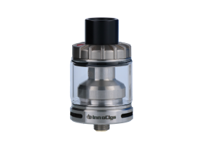 InnoCigs Riftcore Solo Clearomizer Set