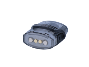 InnoCigs RunAbout Pod (5 Stück pro Packung)