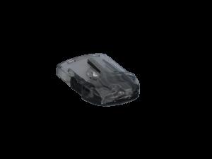 InnoCigs Teros Cartridge 2ml (5 Stück pro Packung)