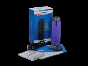 InnoCigs Teros E-Zigaretten Set