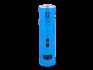 InnoCigs Ultex T80 80 Watt