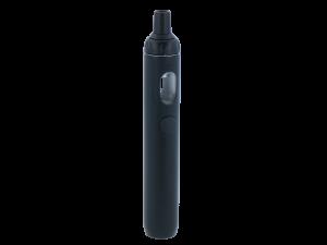 InnoCigs eGo AIO Anniversary-Edition E-Zigaretten Set