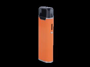 InnoCigs eGo AIO Mansion E-Zigaretten Set