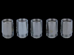 InnoCigs ProC-BF Heads (5 Stück pro Packung)