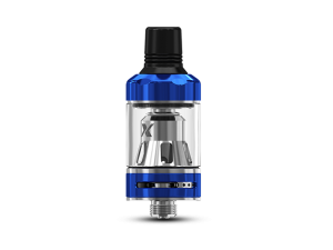 InnoCigs Exceed X Clearomizer Set
