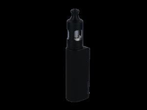 Innokin EZ.WATT E-Zigaretten Set