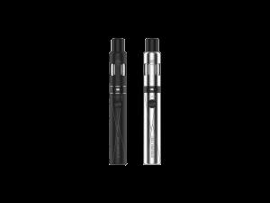 Innokin Endura T18 2 Mini E-Zigaretten Set