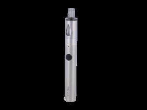 Innokin Jem Pen E-Zigaretten Set