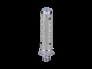 Innokin Prism T18/T22 Heads 1,5 Ohm (5 Stück pro Packung)