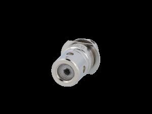 Innokin Zenith Plexus 0,5 Ohm Head (5 Stück pro Packung)