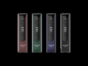 Batterie J-Easy3 900 mAh de JustFog