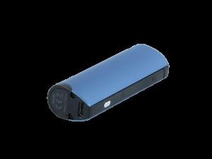 JustFog Q16 Pro Akku 900mAh
