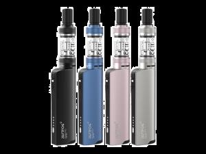 Kit cigarette électronique Q16 Pro de JustFog