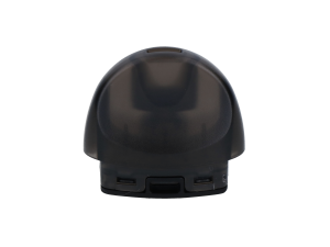 JustFog C601 Pod mit 1,6 Ohm (3 Stück pro Packung)