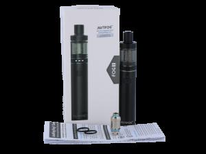 JustFog Fog1 E-Zigaretten Set