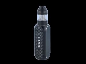 OBS Cube E-Zigaretten Set