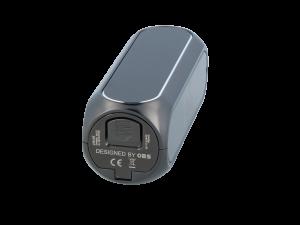 OBS Cube X 80 Watt