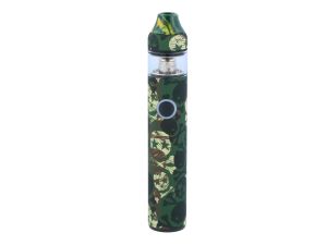 OBS KFB 2 AIO E-Zigaretten Set