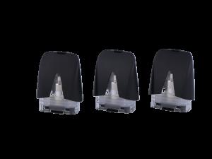 OBS Prow 1,4 Ohm Pod (3 Stück pro Packung)