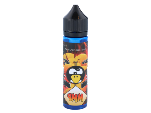 Twisted - Peng Juice Aroma - 9mm - 20ml