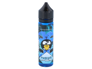 Twisted - Peng Juice Aroma - Nuclear - 20ml
