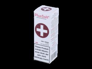 PlusSolt 10ml Nikotinsalz Shot 18 mg/ml