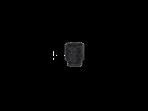 InnoCigs ProCore Air Mundstücke (5 Stück pro Packung)