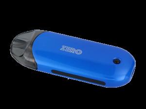 Renova Zero E-Zigaretten Set