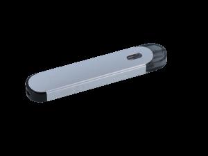 SC Elven E-Zigaretten Set