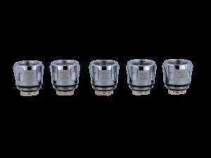 SC HW-N2 Head 0,2 Ohm (5 Stück pro Packung)